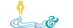broad-nib-creek-studio-logo-wht-bkup-lg
